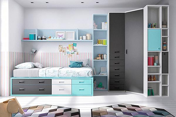 Venta de muebles en bermeo primeras marcas muebles zulueta for Marca muebles diseno